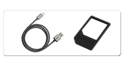 Cabluri USB si Adaptori