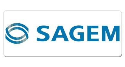 Chip-uri pentru Sagem
