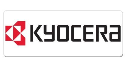Cilindrii Kyocera
