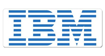 Cartuse toner IBM