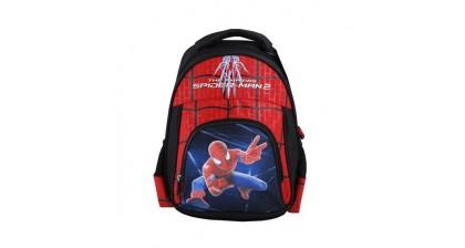 Ghiozdane Spiderman