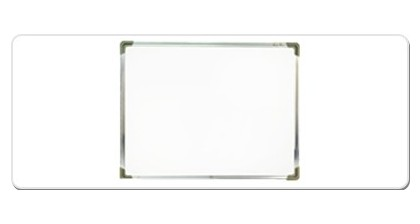Table magnetice - Whiteboard