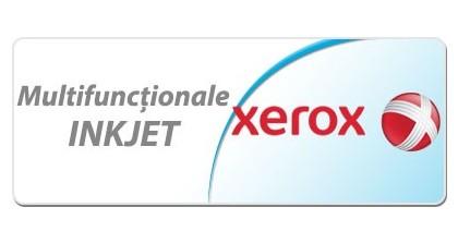 Multifunctionala Xerox