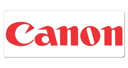 Cartuse originale Canon