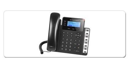Telefoane fixe