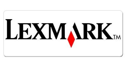 Toner praf refill Lexmark