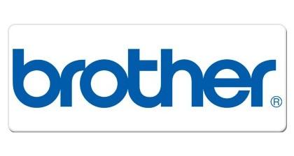 Toner praf refill Brother