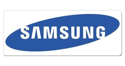 Chip-uri pentru Samsung