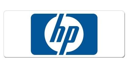 Cartuse originale HP