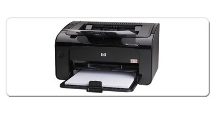 Imprimante si Multifunctionale Laser