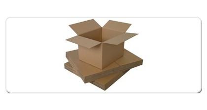 Cutii Carton Depozitare si Ambalare