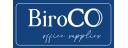 BiroCo